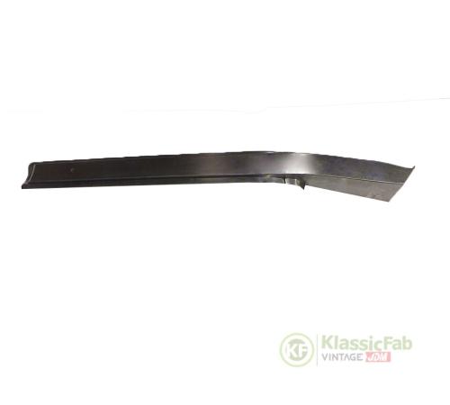 KFD240Z-11f