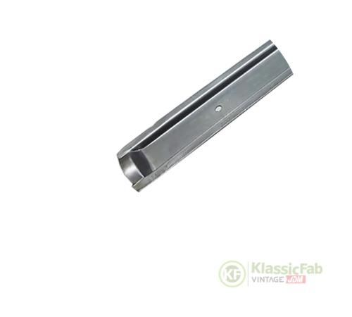 KFD240Z-12P
