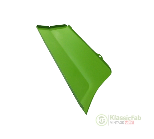 KF620-15-B