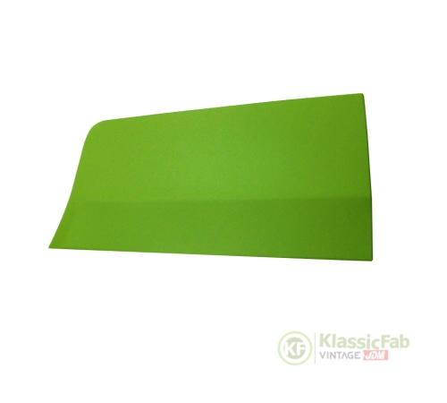 KF620-15-C