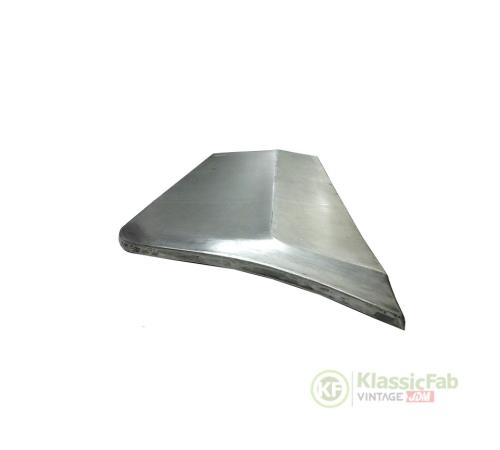 KF620-15-D