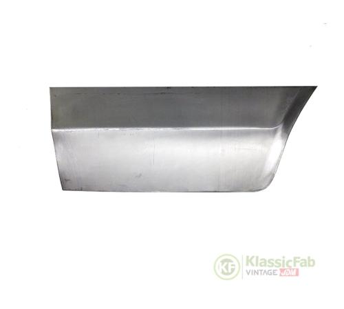 KF620-15-E