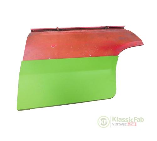 KF620-15-F