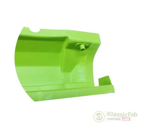KFD510-06-E
