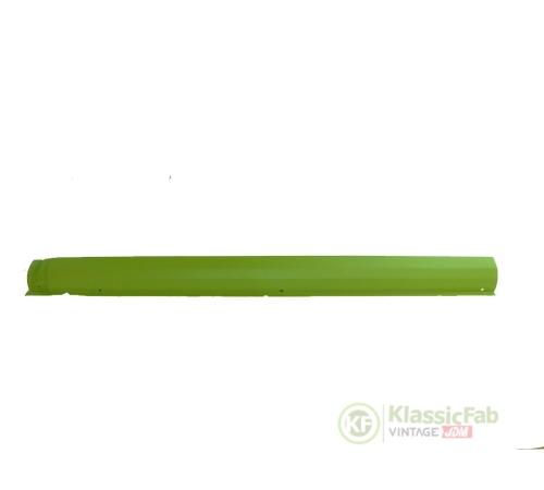 KFD510-07