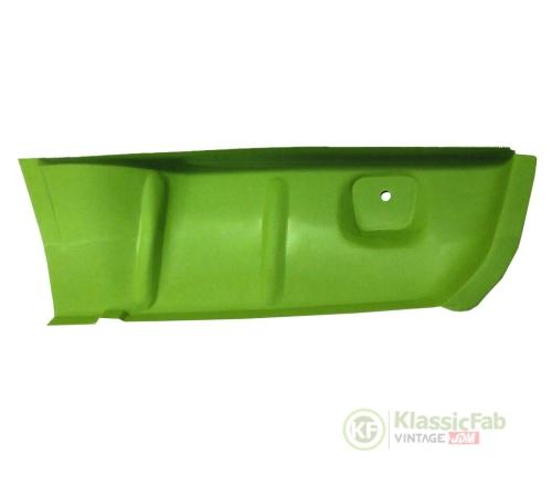 KFD510-10-B