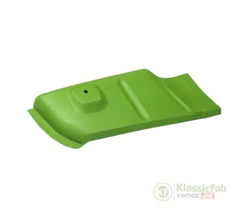 KFD510-10-C