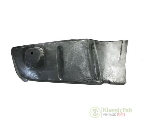 KFD510-10-d