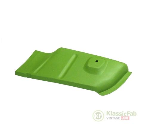 KFD510-11C
