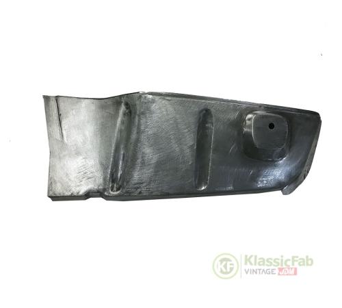 KFD510-11d