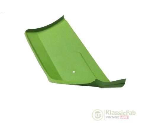 KFD510-12b