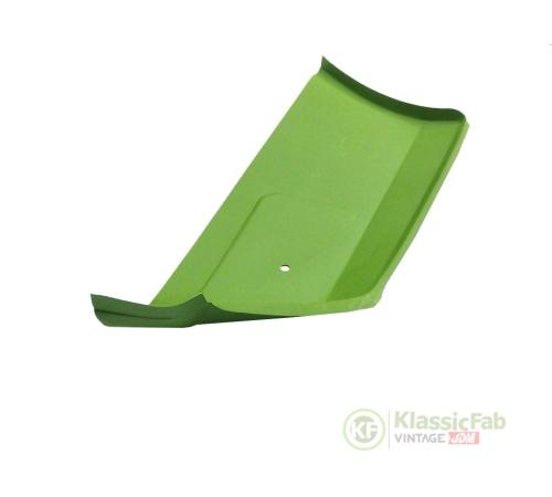 KFD510-13B