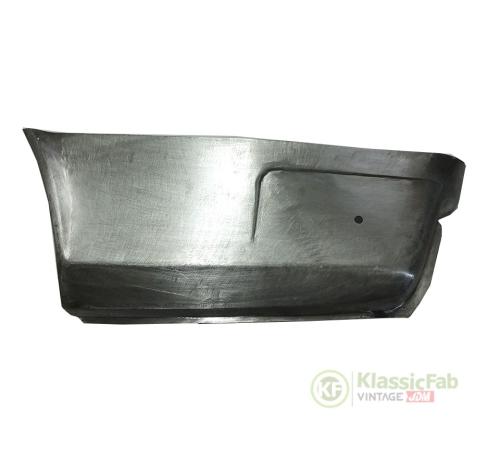 KFD510-13d